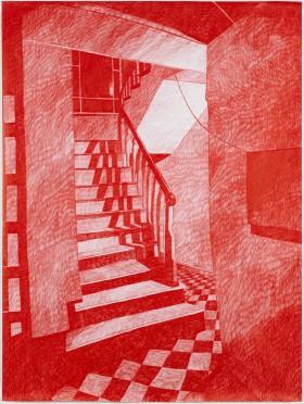 Morten-Schelde-staircase-berlin
