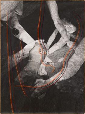 Morten-Schelde-Untitled00033