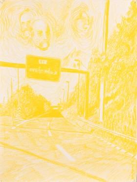 yellowroad