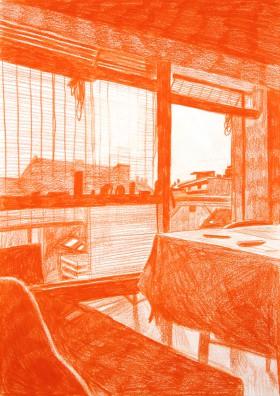 Window-Amerikavej01-A4