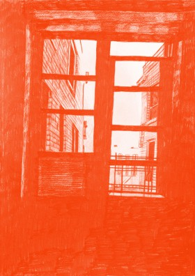 window-harlem