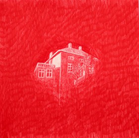 redhouse2015